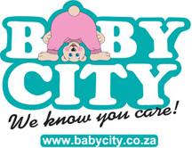 baby-city