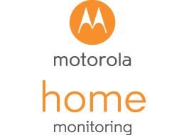 motorola-home